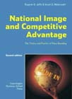 National Image and Competitive Advantage, 2nd ed.